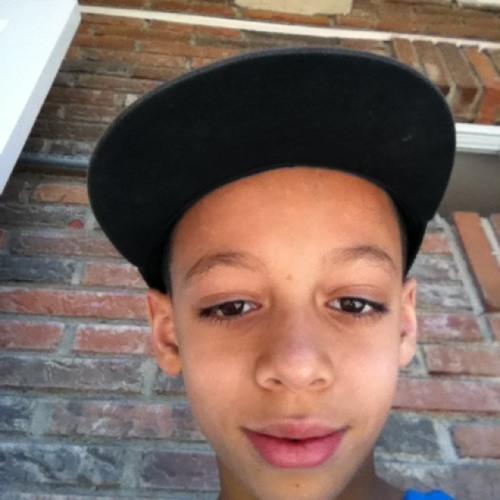 anthony david's avatar