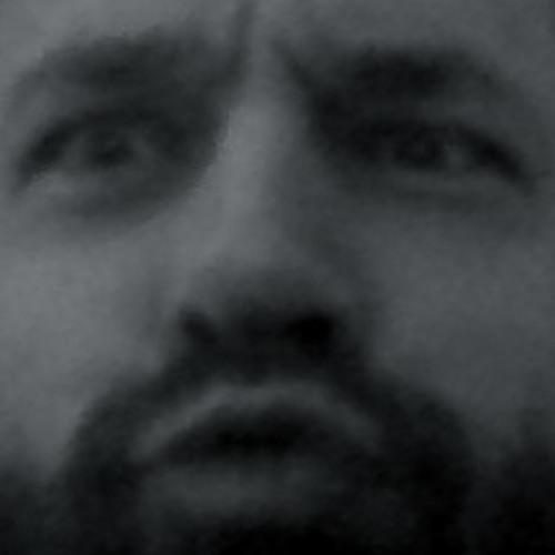 eekamen's avatar