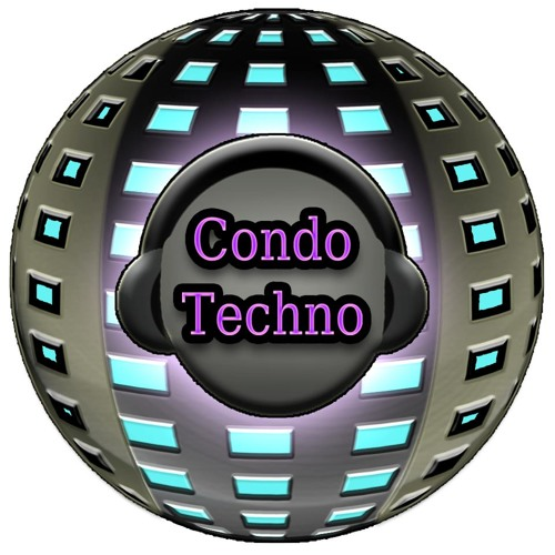 Condo-Techno's avatar