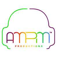 AM-PM Productions (SA)