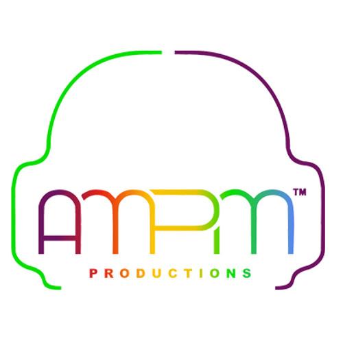 AM-PM Productions (SA)'s avatar
