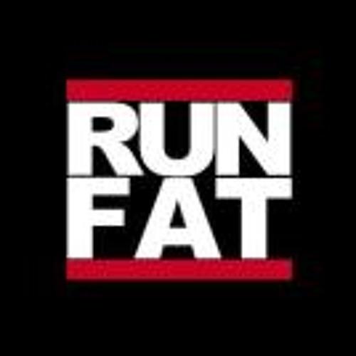 Fatto Bùi's avatar