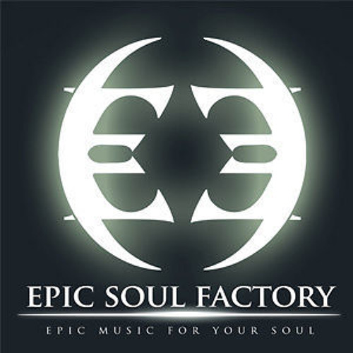 Epic Soul Factory's avatar