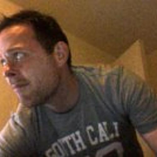 Jason Frog-Goat Scanlon's avatar