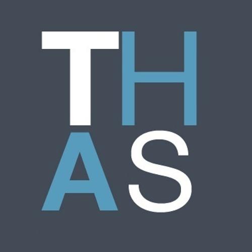 Tim Hawken Audio Services's avatar