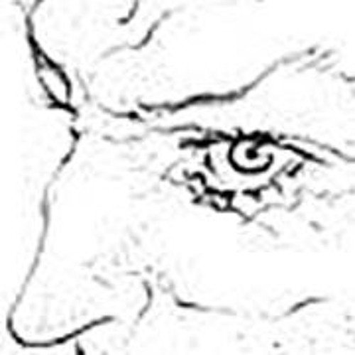 Yaroslav Guliak's avatar