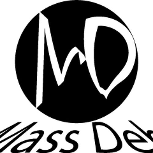 Mass Debt.*'s avatar