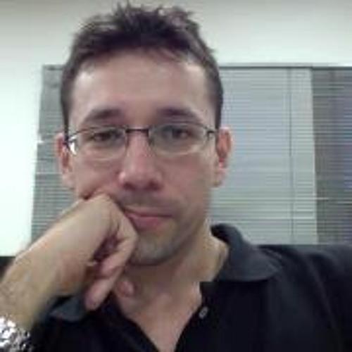 Thiago Feitosa 2's avatar