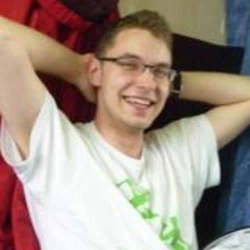 Michał Włodarczyk 2's avatar