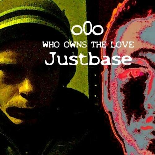 JustObase's avatar