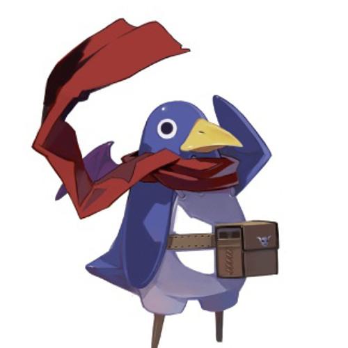 Bobtheprinny's avatar