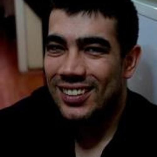 Murat Gül 2's avatar