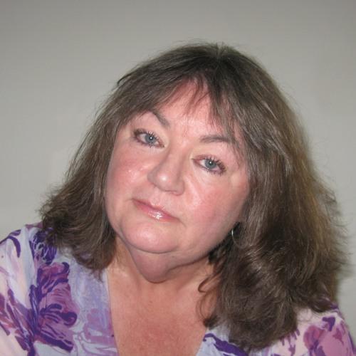 Rebecca E Hunt's avatar
