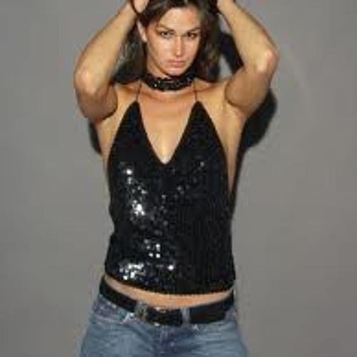 Rita Love's avatar