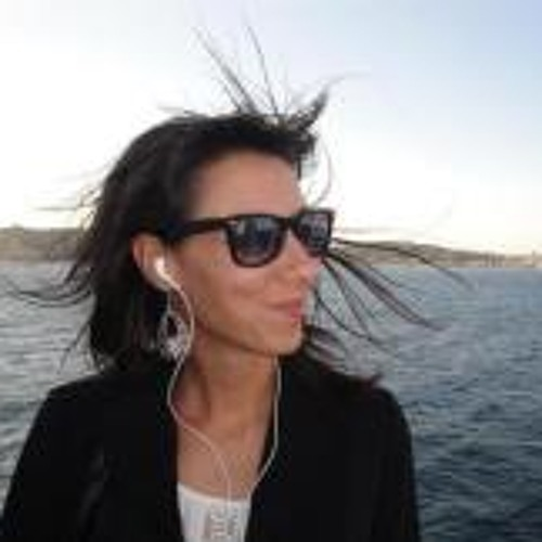 dessy dimitrova's avatar