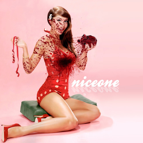 niceone.'s avatar