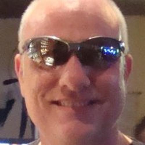 Roger Joosten's avatar