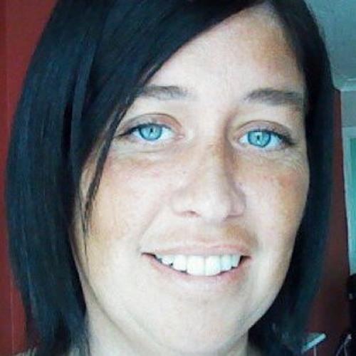 Choccie's avatar