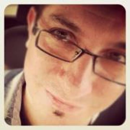 Todd Baker 2's avatar