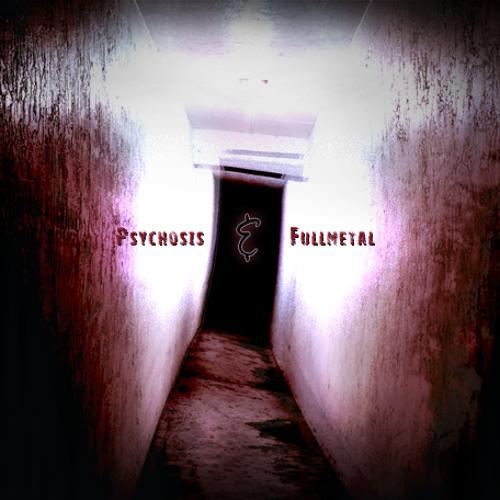 Psychosis & Fullmetal's avatar