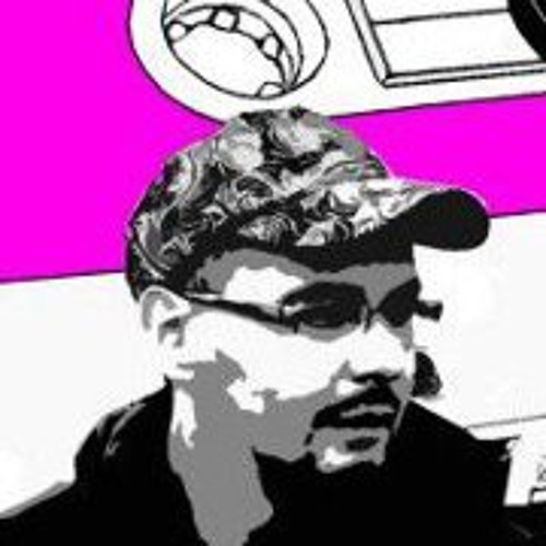 Artur Wojtczak /Music Is's avatar