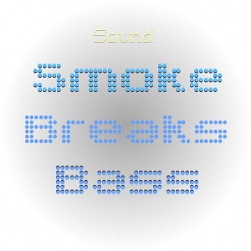 SmokeBreaksBass's avatar