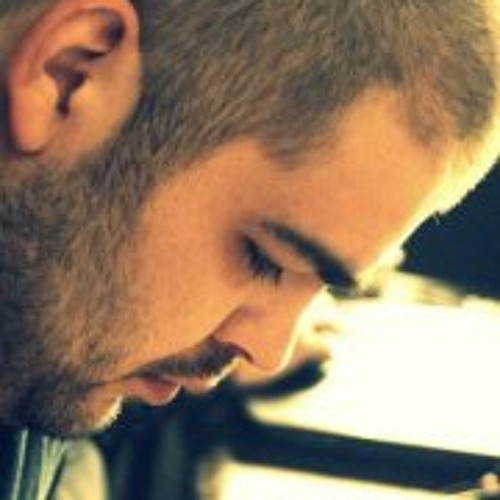 Stoyan Milushev's avatar