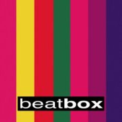 Beatbox Productions's avatar