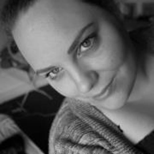 Linn Marit Hermansen's avatar