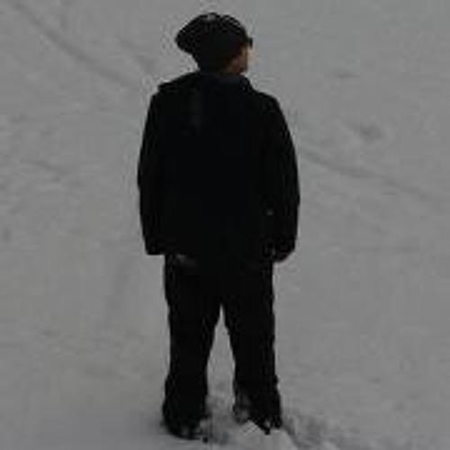 chris_deej's avatar