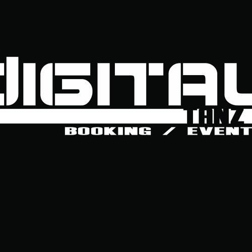 Digitaltanz's avatar