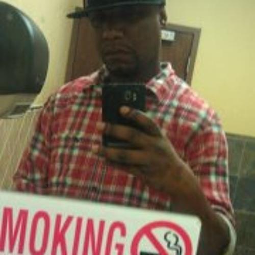 Quron Brown's avatar