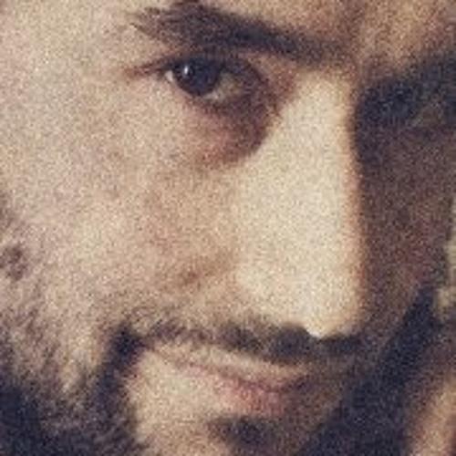 Abduljappar  Mirzaev's avatar