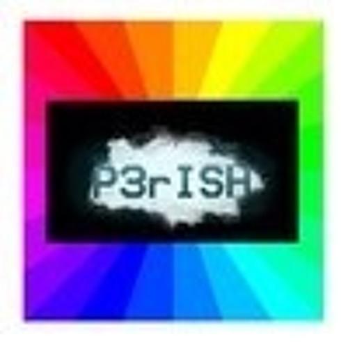 PerisH's avatar