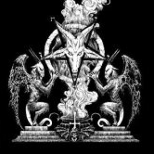 Lucem Ferre 1's avatar