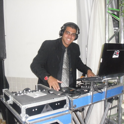 Dj Rafael Rodrigues's avatar