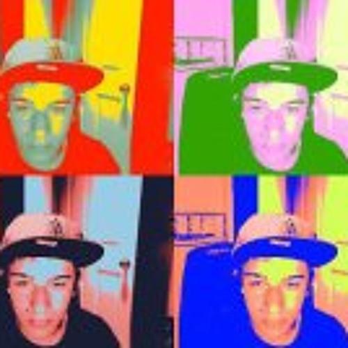 shaggy801gl's avatar