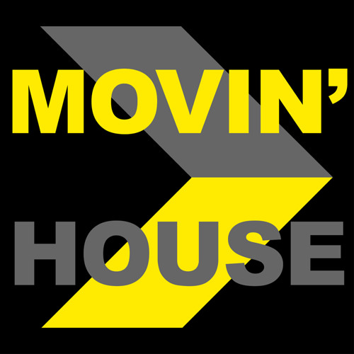 Movin' House Recordings's avatar
