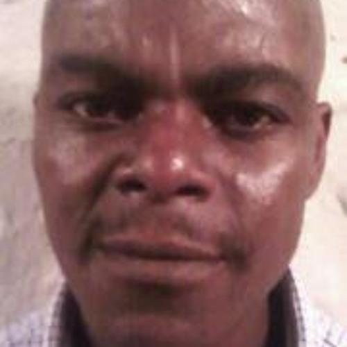 Williams Tashero's avatar
