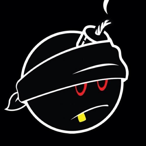 godzilla22's avatar