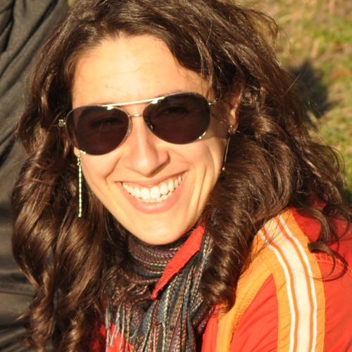 Daniela Montalto's avatar