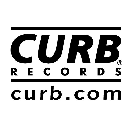 Curb Records's avatar