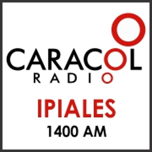 radioipiales's avatar