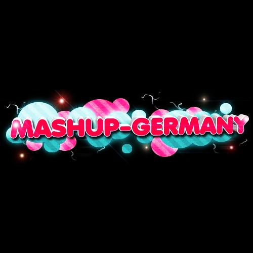 GoGoMasher's avatar
