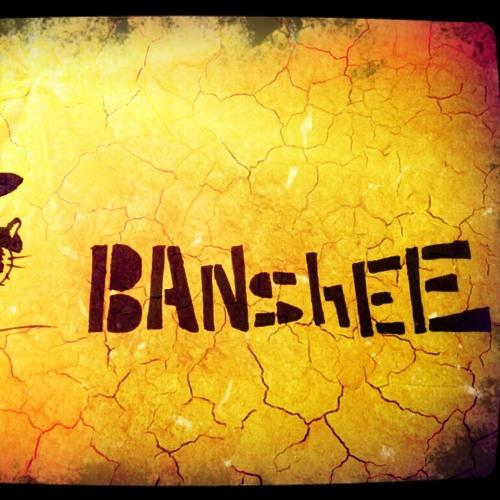 BansheE's avatar