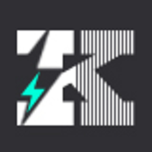 iamkrome's avatar