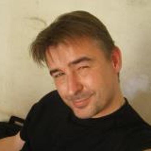 Yann Le Bricquir's avatar