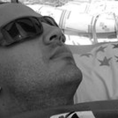 Diego Szuster Marçal's avatar