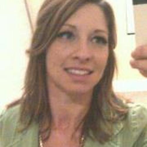 Katie Gauthier 1's avatar