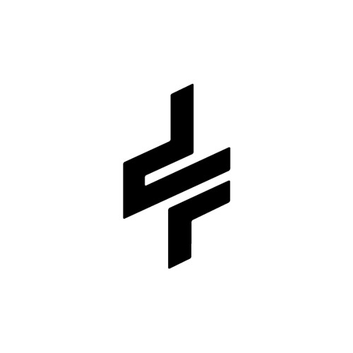 Deep Fuse (UA)'s avatar